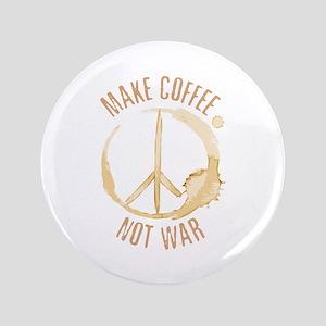 "Make Coffee 3.5"" Button"