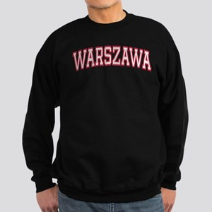 Warsaw Color Sweatshirt