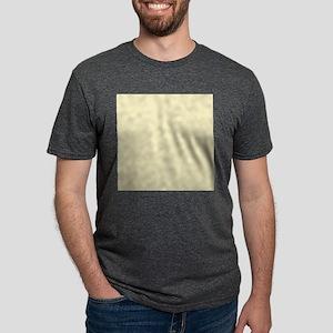 modern light yellow T-Shirt