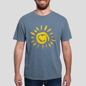00110_Sun129 T-Shirt
