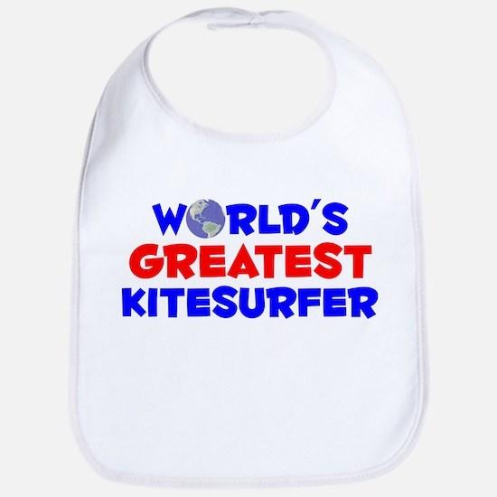 World's Greatest Kites.. (A) Bib