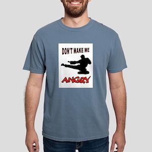 ANGRY T-Shirt