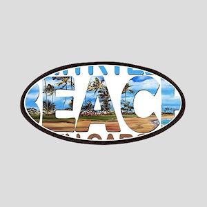 Summer myrtle beach- south carolina Patch