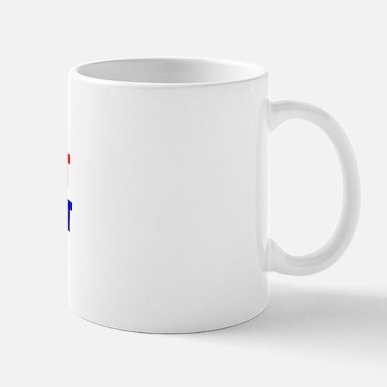 World's Greatest Lieut.. (A) Mug