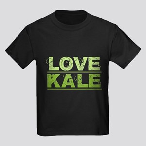 LOVE KALE T-Shirt