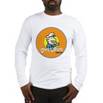 Cap'n Wacky's Long Sleeve T-Shirt
