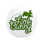 Little Bunny - Green 3.5
