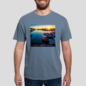 Visit Crete T-Shirt