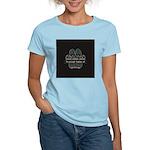 Great Dane Women's Classic T-Shirt