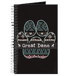 Great Dane Journal