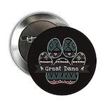 Great Dane 2.25