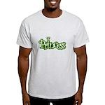 Princess - Green Light T-Shirt