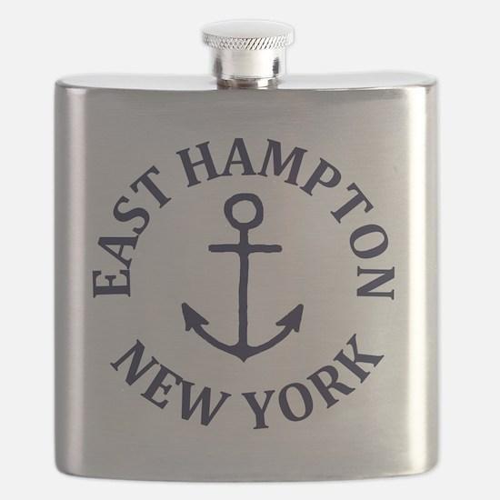 Cute Long island Flask