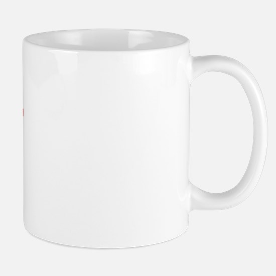 World's Greatest Mortg.. (A) Mug