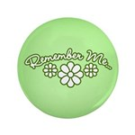 Remember Me - Green 3.5