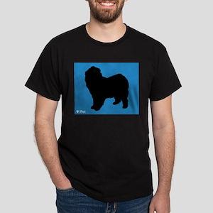 Lagotto iPet Dark T-Shirt