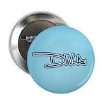 Diva - Blue 2.25