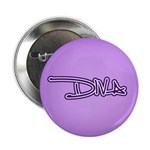 Diva - Purple 2.25