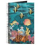 Coral Reef Journal