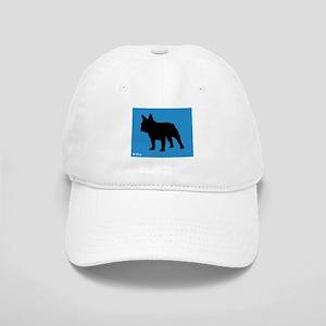 Bulldog iPet Cap