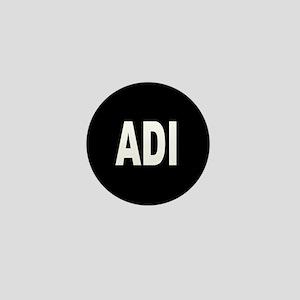 ADI Mini Button