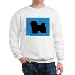 Coton iPet Sweatshirt