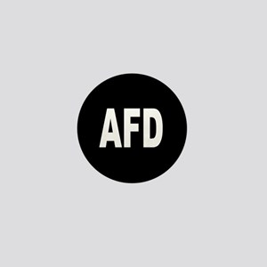 AFD Mini Button
