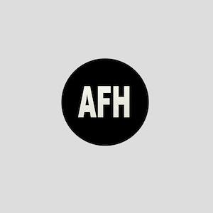 AFH Mini Button