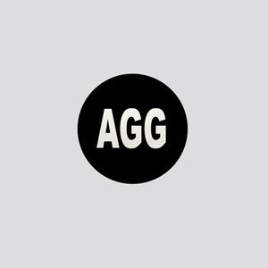 AGG Mini Button