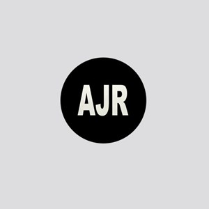 AJR Mini Button