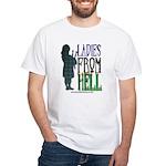 lfh1 T-Shirt