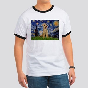 Starry Night Lakeland T. Ringer T