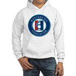 M6A National Logo Sweatshirt