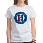 M6A National Logo T-Shirt