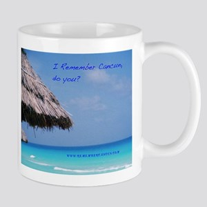 XcaretIRem Mugs