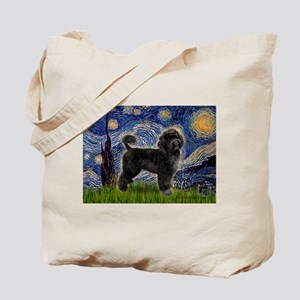 Starry Night / PWD (#2) Tote Bag