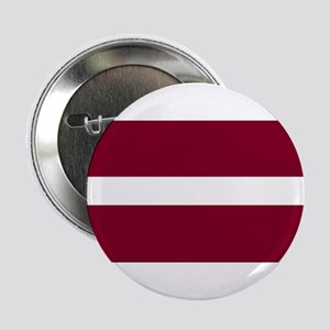 Latvia Button
