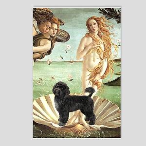 Venus / PWD (#2) Postcards (Package of 8)