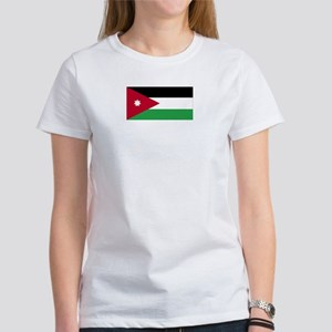 Jordan Women's T-Shirt