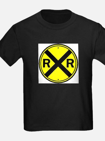 2110612 T-Shirt