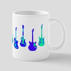 SELECT THEM ALL Mugs
