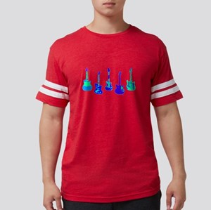 SELECT THEM ALL T-Shirt