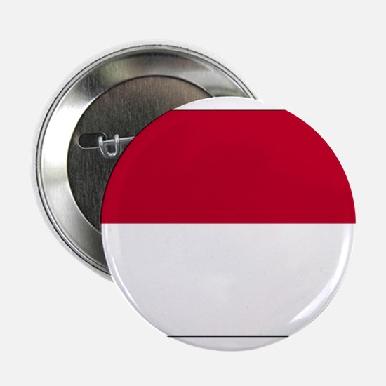 Indonesia Button