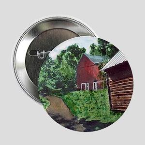 Rainbow Lane Button