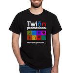 twinn t-shirt T-Shirt
