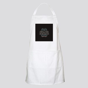 Pit Bull Light Apron