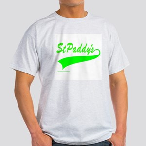ST. PADDY'S Light T-Shirt