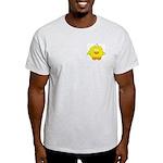 MUNCHKEN Light T-Shirt