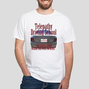 TDS T