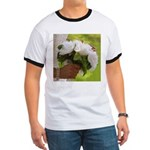 Wedding Bouquet Photo Ringer T